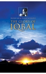 Glory of Iqbal