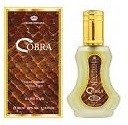 Cobra  - Al-Rehab Natural Perfume Spray- 35 ml (1.15 fl. oz)