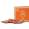 Mini Bakhoor Nabeel (Touch Me) Incense by Nabeel 108gm (Box of 36 x 3gm)
