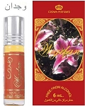 Wigdan - 6ml (.2 oz) Perfume Oil  by Al-Rehab (Crown Perfumes)