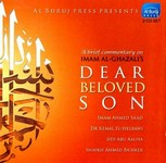 Dear Bevolved Son - 2 MP3 CD Set (More than 16 Hours Audio Lecture)