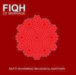 Fiqh of Marriage (Audio CD - 19 CD set)