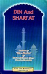 Din and Shari'at