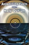 Astonishing Facts of the Holy Quran