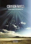 Chosen Souls - Valuable Chapters from Splendid Lives