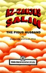 The Pious Husband (Az-Zawjus Salih)