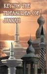 Key to the Treasures of Jannah