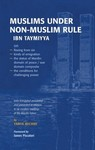 Ibn Taymiyya: Muslims under non-Muslim Rule