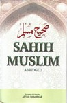 Sahih Muslim Abridged (English)