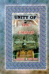 Unity of the Ummah