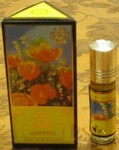 Crystal - 6ml (.2 oz) Perfume Oil  by Al-Rehab (Crown Perfumes)
