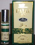 Dalal - 6ml (.2 oz) Perfume Oil  by Al-Rehab (Crown Perfumes)