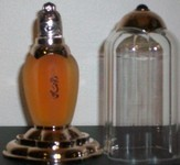 Rasasi Concentrated Perfume Oil (Atar)