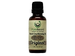 PureBeard Conditioning Oil - The Original