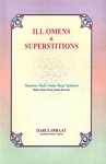 Ill Omens & Superstitions (Pocket)
