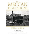 The Meccan Revelations, Volume I