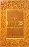 The Letters: Epistles on Islamic Thought, Belief, and Life (Risale-I Nur Collection)