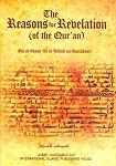 The Reasons for Revelation (of the Qur'an)