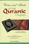 Virtues and Merits of the Quranic Chapters