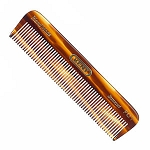 Kent  A 12T - Medium Sized Women's Comb