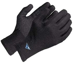 Sealskinz Waterproof Gloves with ChillBlocker® Technology