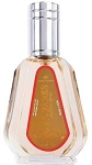 Al-Fares - Al-Rehab Eau De Natural Perfume Spray- 50 ml (1.65 fl. oz)