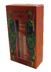 Al Haramain Bloom - Oriental Perfume Oil [10ml]
