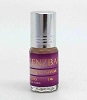 Zenzbar Perfume Oil - 3ml Roll-on by Al-Rehab