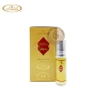 Sofia - 6ml (.2 oz) Perfume Oil  by Al-Rehab