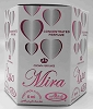 Mira - 6ml (.2oz) Roll-on Perfume Oil by Al-Rehab (Crown Perfumes) (Box of 6)