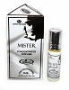 Mister- 6ml (.2 oz) Perfume Oil  by Al-Rehab