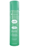 Lovely Air Freshener by Al-Rehab (300ml)