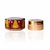 Al Sharquiah - Al-Rehab Perfumed Cream (10 gm)