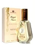 Midnight Flower SAMPLE - Al-Rehab Eau De Perfume - 35 ml (1.15 fl. oz)