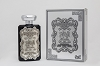 Al Ibdaa Silver -  Eau De Parfum - 100ml by Ard Al Zaafaran for Men
