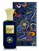 Midnight Oud -  Eau De Parfum - 80ml (2.72 Fl. oz) by Ard Al Zaafaran