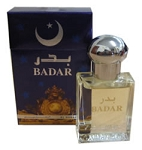 Al Haramain Badar - Oriental Perfume Oil [15 ml]