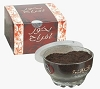 Bakhoor Afrah (50gm) Incense by Banafa for Oud