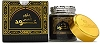 Bakhoor Al Nafis (50gm) Incense by Banafa for Oud