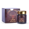 Bakhoor Jazab (50gm) Incense by Banafa for Oud
