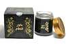 Bakhoor Maqam (50gm) by Banafa for Oud