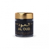 Bakhoor Al Oud (50gm) Incense by Banafa for Oud