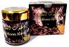 Bakhoor Dokhoon Aloud (50gm) by Banafa for Oud