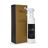 Black Diamond - House Freshener  (500 ml - 16.90 Fl oz) by Banafa for Oud
