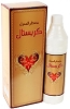 Cristal -  House Freshener  (500 ml - 16.90 Fl oz) by Banafa for Oud