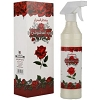 Istanbuli Rose - House Freshener  (500 ml - 16.90 Fl oz) by Banafa for Oud