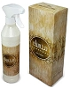 Mahsanak - House Freshener  (500 ml - 16.90 Fl oz) by Banafa for Oud