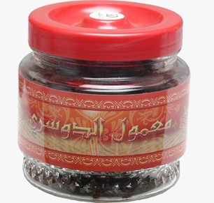 Mamool Aldousary (250 gms) by Banafa for Oud