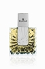CA Dreamz Man - 15ml Miniature Spray Perfume by Chris Adams