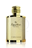 Signature Woman - 80ml - Natural Spray Perfume by Chris Adams